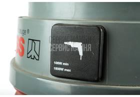 Пескоструйная установка KRESS Multisupports - фото 4