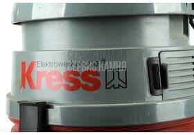 Пескоструйная установка KRESS Multisupports - фото 1