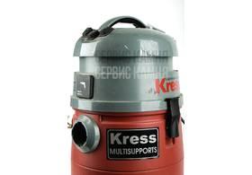 Пескоструйная установка KRESS Multisupports - фото 3
